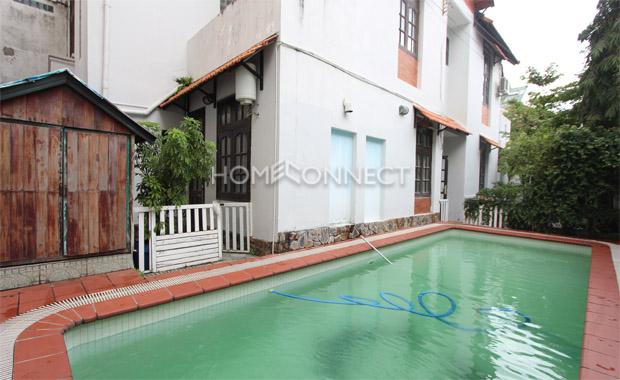 swimming-pool-house-for-rent-in-saigon-pv020292