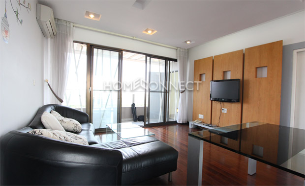 watching-room-apartment-for-rent-in-panorama-ap070128