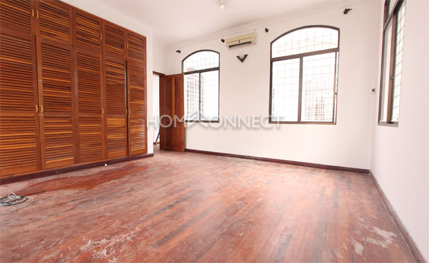 District 2 Nice Home for Rent