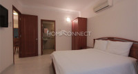 bedroom-apartment-for-rent-near-school-ap020244