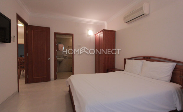 bedroom-apartment-for-rent-near-school-ap020244