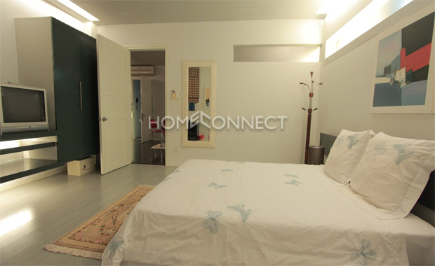 bedroom2-serviced-apartment-for-rent-in-district3-ap030003