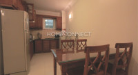 dining-apartment-for-rent-in-district2-ap020245