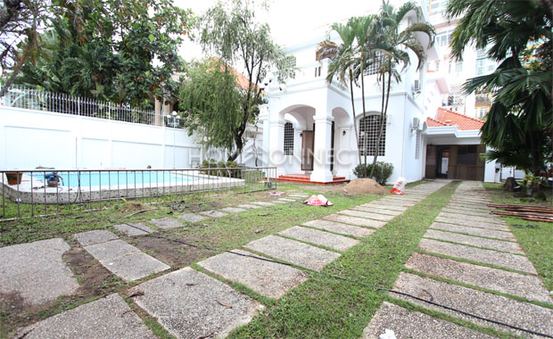 garden-house-for-rent-in-anphu-pv020513