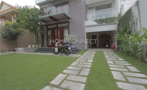 garden-house-for-rent-in-district2-pv020466