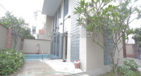 garden-house-for-rent-in-district2-pv020514