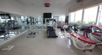 gym-serviced-apartment-for-rent-at-Lily