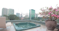 jacuzzi-serviced-apartment-for-rent-at-saigon-spring-court