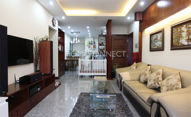 living-apartment-for-rent-at-hoang anh gia lai-ap020249