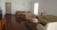 living-apartment-for-rent-at-riverside-ap020246