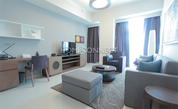 living-apartment-for-rent-at-somerset-the-vista-ap020241