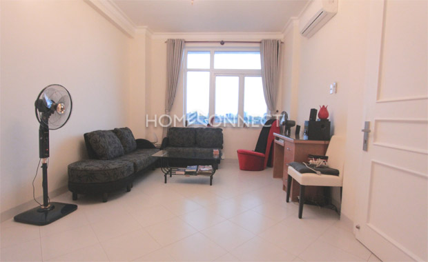 living-apartment-for-rent-in-binh thanh-ap110418