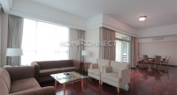living-serviced-apartment-for-rent-at-indochine-ap010024