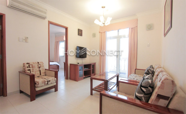 living-serviced-apartment-for-rent-at-may-ap020243