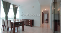 living-serviced-apartment-for-rent-in-district1-ap010047