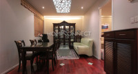 living-serviced-apartment-for-rent-in-district3-ap030002