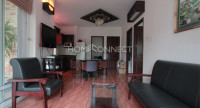 living-serviced-apartment-for-rent-in-thao-dien-ap020062