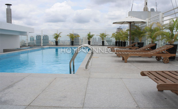 swimming-pool-for-rent-at-benthanh-luxury