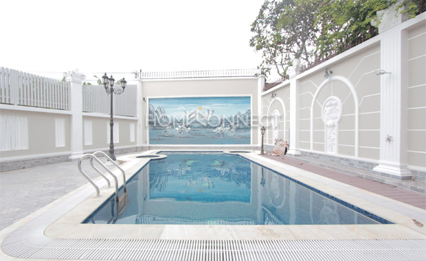 swimming-pool-house-for-rent-in-compound-in-district2-vc020350