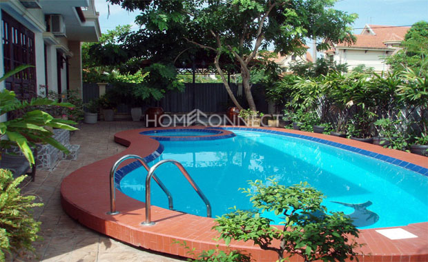 swimming-pool-house-for-rent-in-compound-vc020025