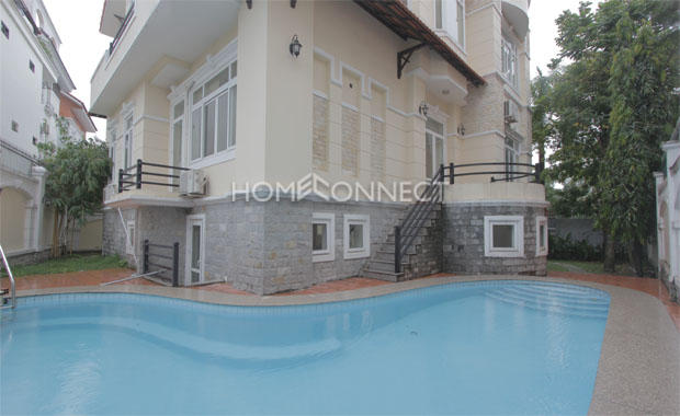 swimming-pool-house-for-rent-in-compound-vc020114