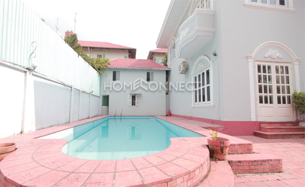 swimming-pool-house-for-rent-in-district2-pv020288
