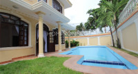swimming-pool-house-for-rent-in-thao dien-pv020072