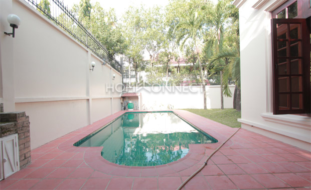 swimming-pool-private-house-for-rent-in-thao dien-pv020278