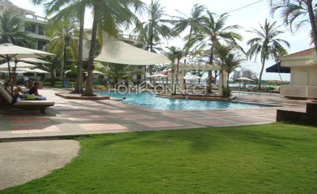 swimming-pool-serviced-apartment-for-rent-at-riverside