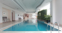 swimming-pool-serviced-for-rent-at-indochine