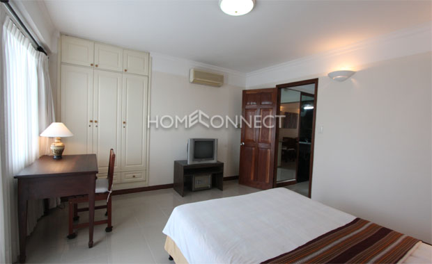 Cozy Apartment for Rent at Valentina Court