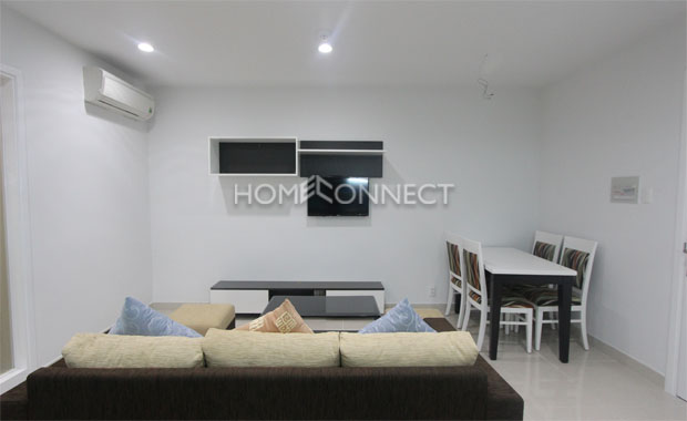 dining-apartment-for-rent-in-district1-ap010092
