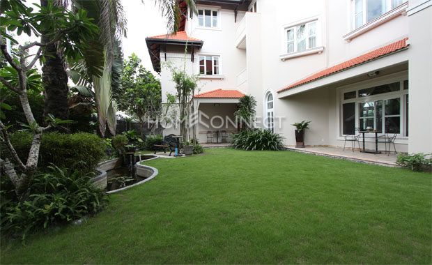 garden-house-for-rent-in-district2-pv020515