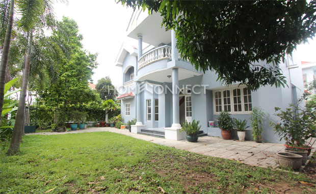 garden-house-for-rent-in-tran nao-vc020354