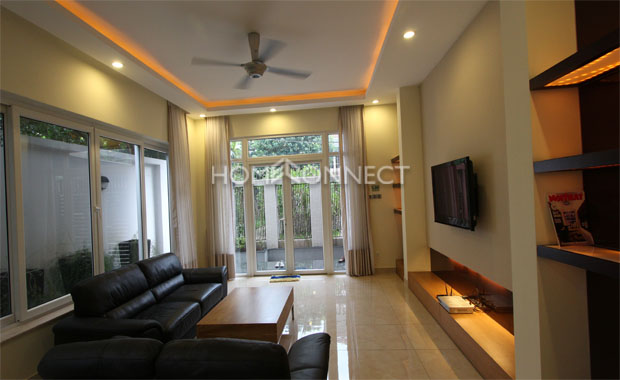 house-for-rent-in-compound-in-district2-vc020305