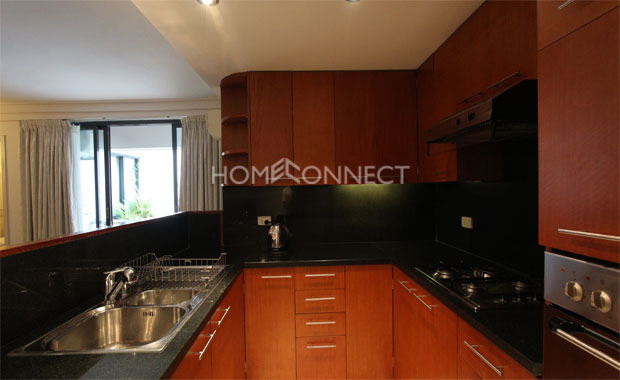 kitchen-apartment-for-rent-in-district3-ap030015