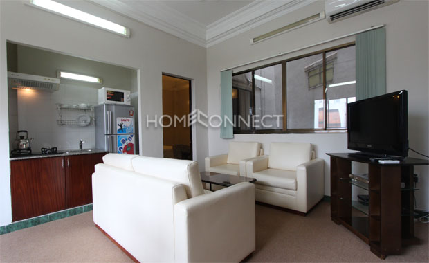 living-apartment-for-rent-in-district1-ap010085