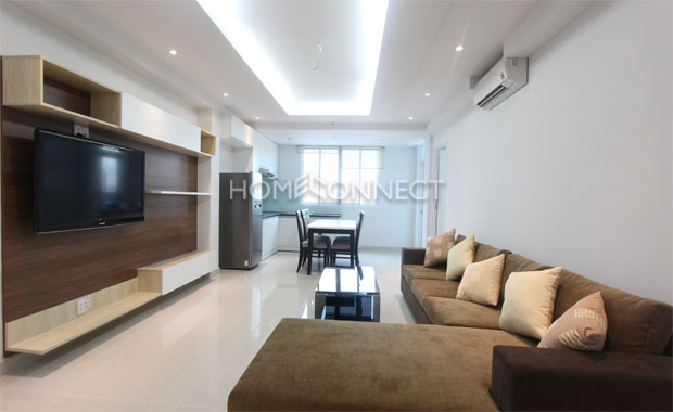living-apartment-for-rent-in-hcmc-ap010090