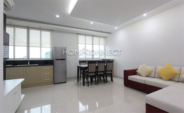 living-apartment-for-rent-in-saigon-ap010091