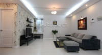 living-apartment-for-rent-on pham ngu lao-ap010093