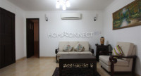 living-serviced-apartment-for-rent-in-district1-ap010086
