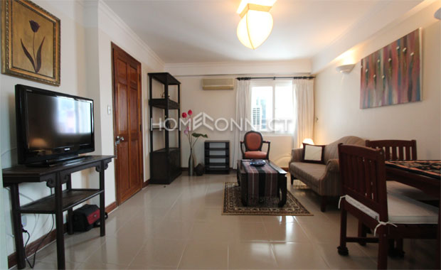 living-serviced-apartment-for-rent-in-district1-ap010089