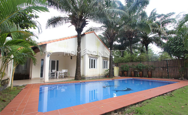 swimming-pool-house-for-rent-in-an phu-vc020355