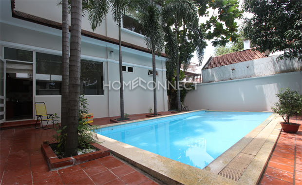 swimming-pool-house-for-rent-in-thao dien-pv020262