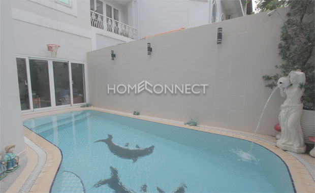swimming-pool-house-for-rent-in-thao dien-vc020173