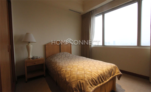 Upscale Sedonna 3-Bedroom Condo for Rent