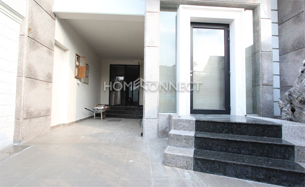 Newly Built Fideco Home for Rent