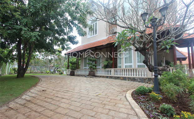 garden-house-for-rent-near-school-pv020366