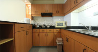 kitchen-apartment-for-rent-in-district1-ap010094