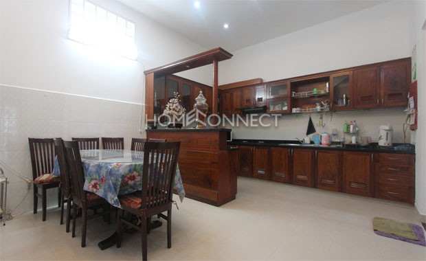 kitchen-house-for-rent-in-thao dien-th020374